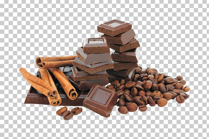 World Chocolate Day National Chocolate Day Propose Day.