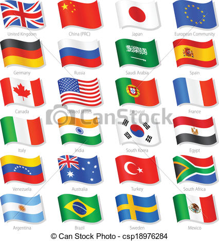 National Clip Art Vector Graphics. 144,756 National EPS clipart.