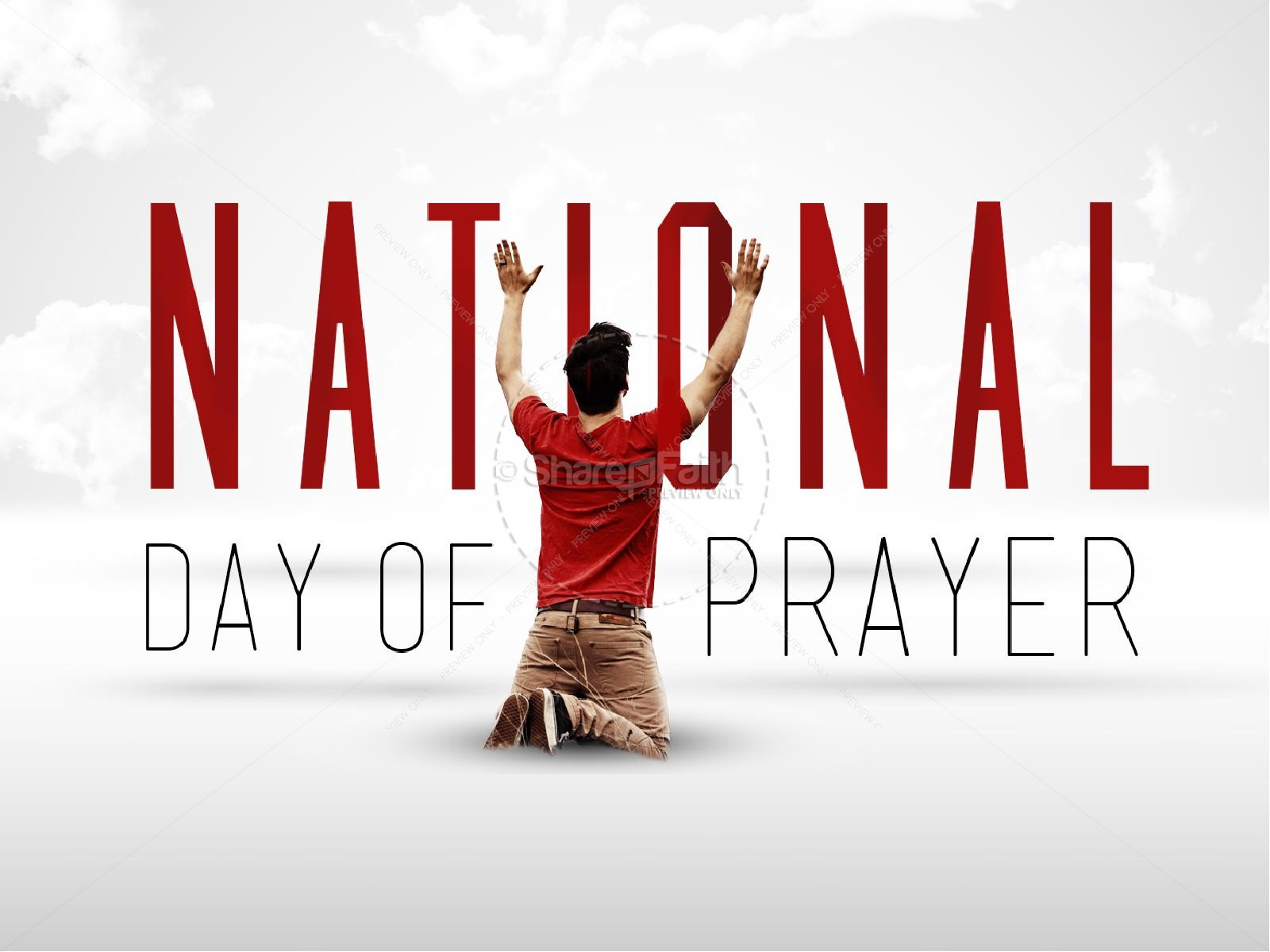 Best 55+ National Day of Prayer Wallpaper on HipWallpaper.