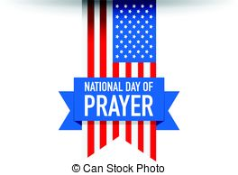 National day of prayer Illustrations and Stock Art. 100.