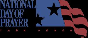 National Day Of Prayer Logo Png (94+ Ima #826440.