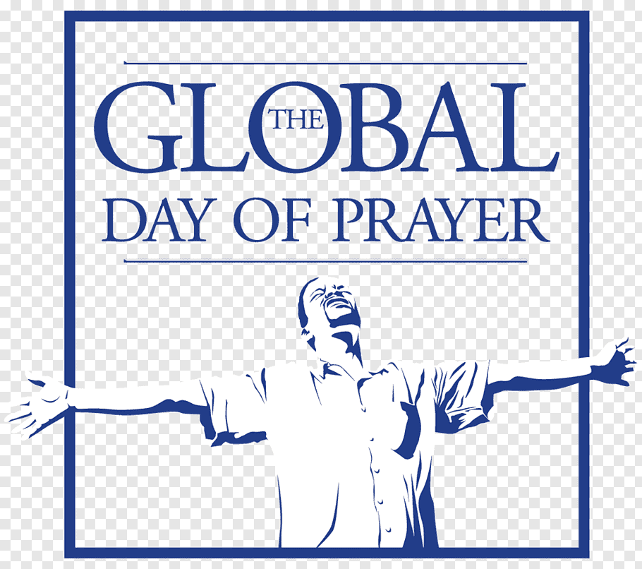 National Day of Prayer World Day of Prayer God, Prayer.