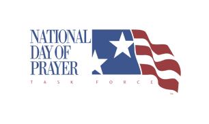National Day of Prayer May 2.