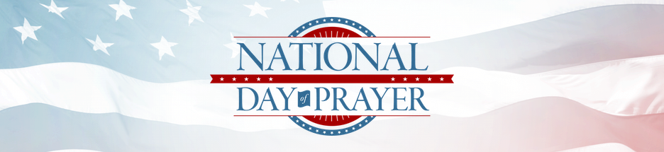 National Day Of Prayer Logo Png (89+ images in Collection.