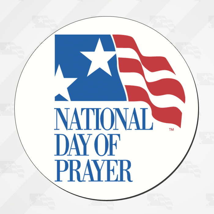 EVENT: Lancaster County National Day of Prayer.