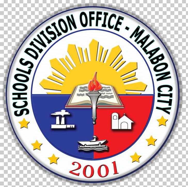 National Secondary School Teacher Organization Education PNG.
