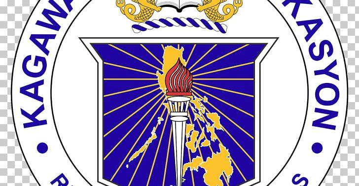 Department Of Education National Secondary School Bayambang.