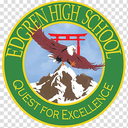 Department of Defense Education Activity Kadena High School.