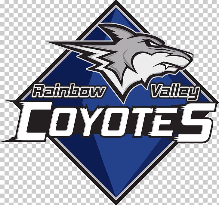 Rainbow Valley Elementary School National Primary School.