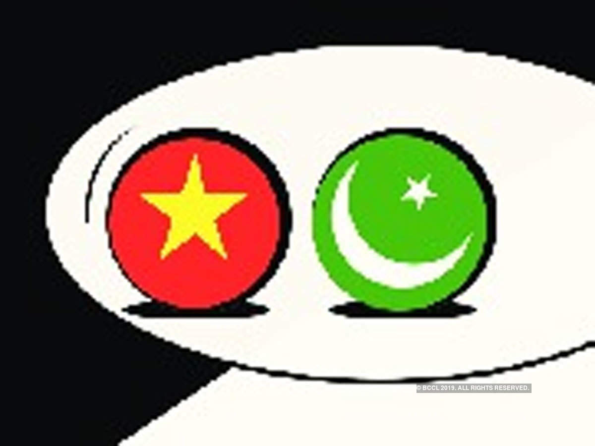 Pakistan: Pakistan turns to ally China for $2.5 bn Loan.