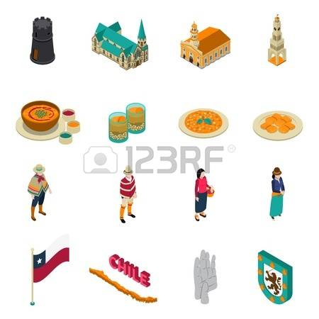 2,453 National Dish Stock Vector Illustration And Royalty Free.