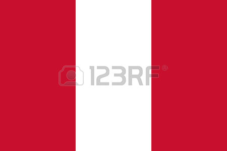 23,635 National Ensign Cliparts, Stock Vector And Royalty Free.