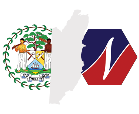 National Gas Company (Belize) Ltd..