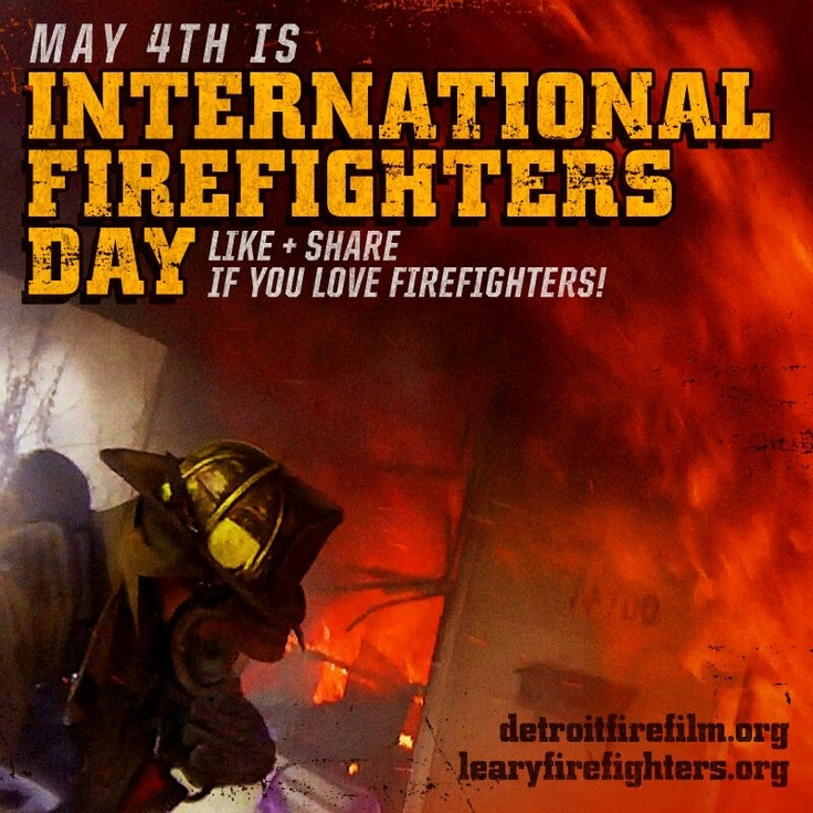111 best images about Support A Firefighter on Pinterest.