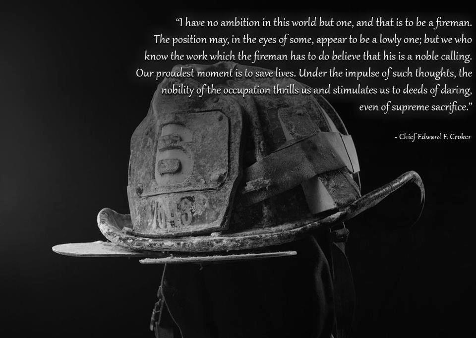162 best images about Firefighting on Pinterest.