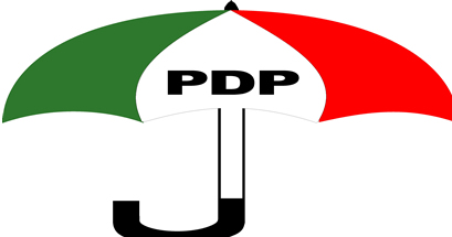 PDP fixes August 17 for its national convention.