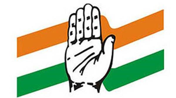 Gujarat: Congress promises 'freedom from outsourcing, fixed pay.