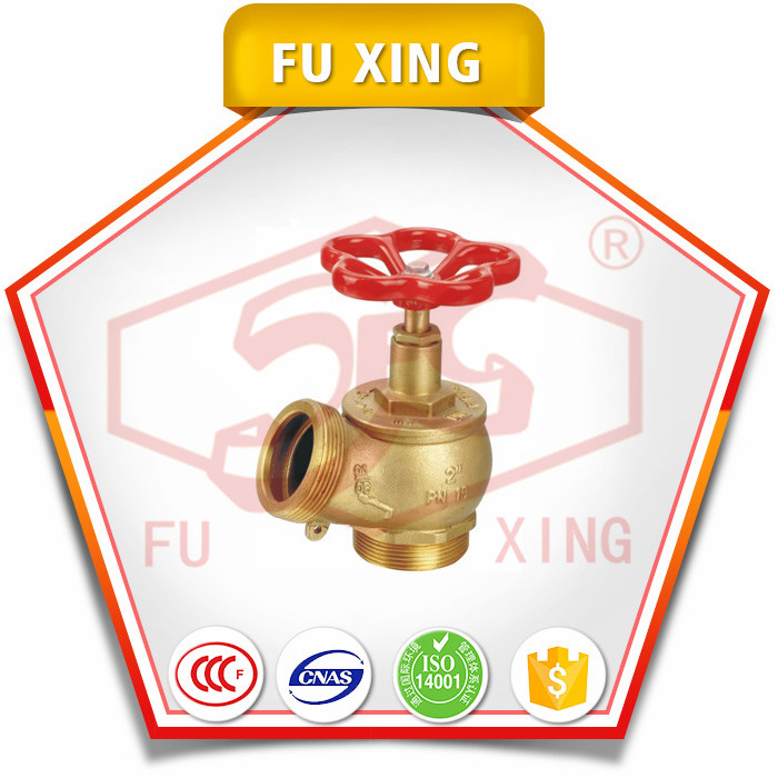 High Quality Machine Grade Indoor Fixed Fire Control Unit Equipped.