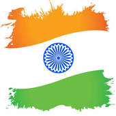 National flag Clip Art Illustrations. 90,940 national flag clipart.