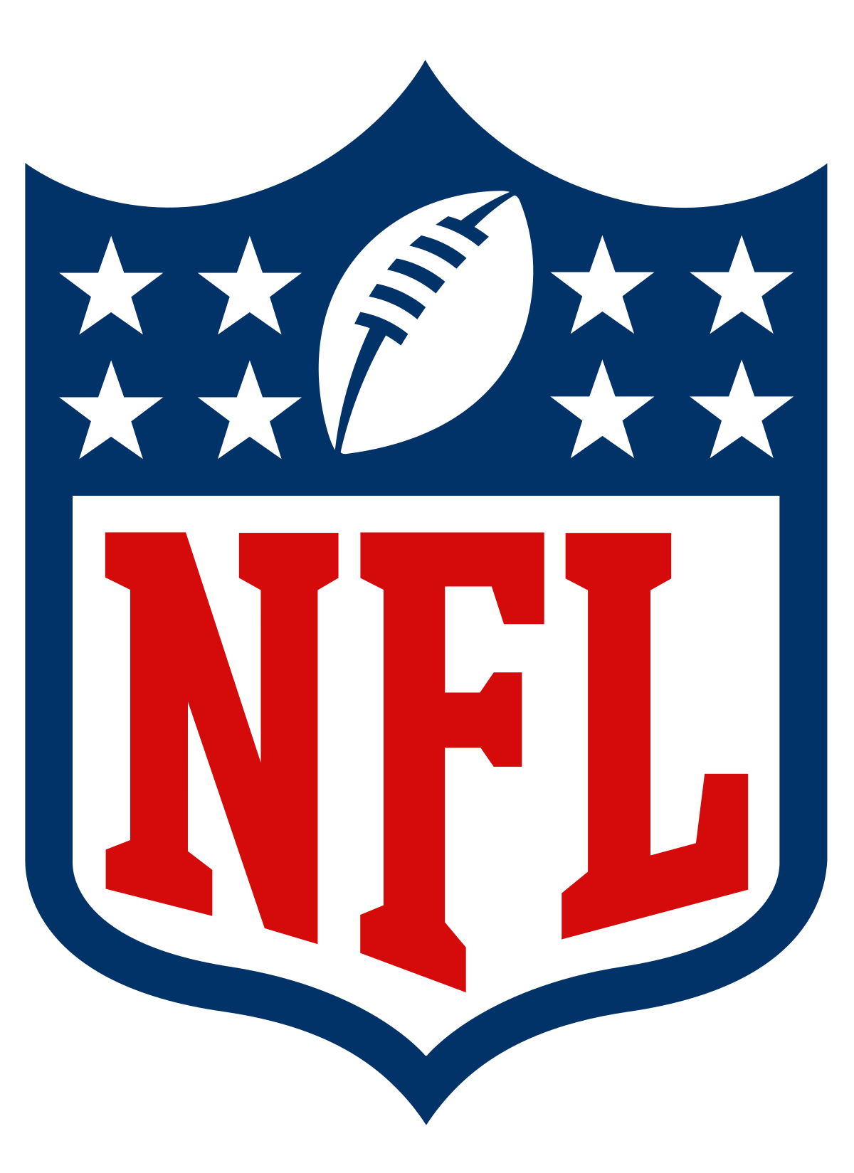 National Football League.