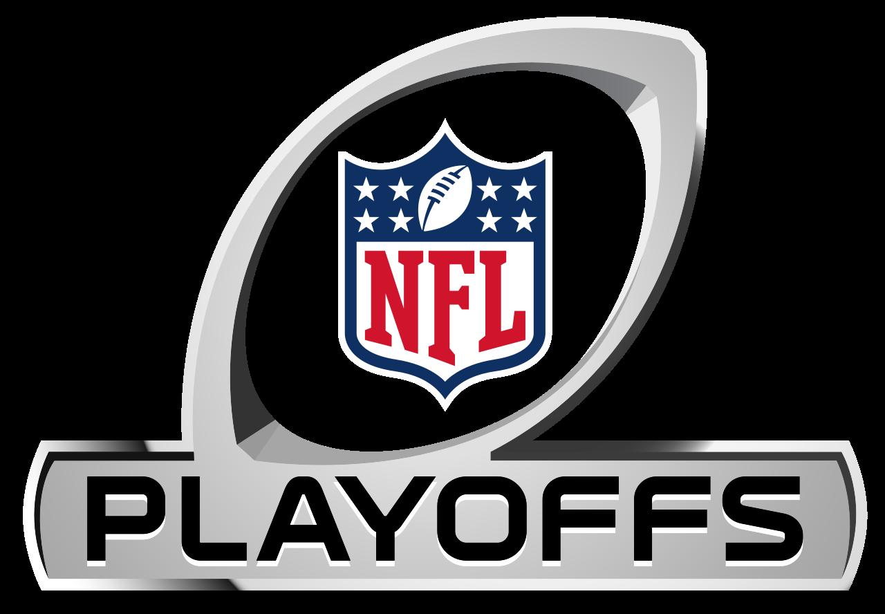 File:NFL playoffs logo new.svg.