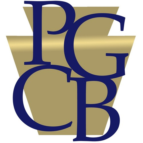 PGCB on Twitter: \