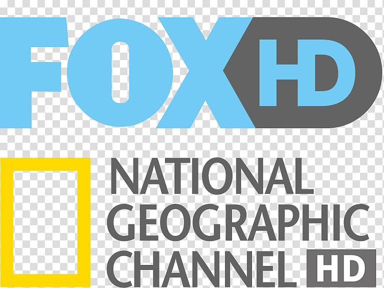 Nat Geo/Fox HD National Geographic Television channel Fox.