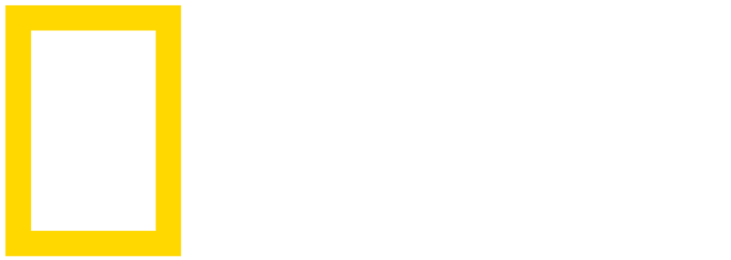 National Geographic Channel Logo PNG Transparent National.