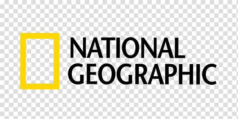 Logo National Geographic Nat Geo People Discovery Channel.