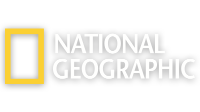 National Geographic TV Shows, Specials & Documentaries.