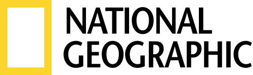 File:National Geographic Logo 2016.png.