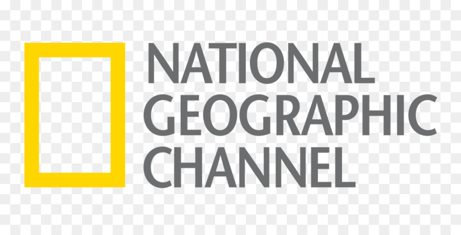 National Geographic Logo png download.