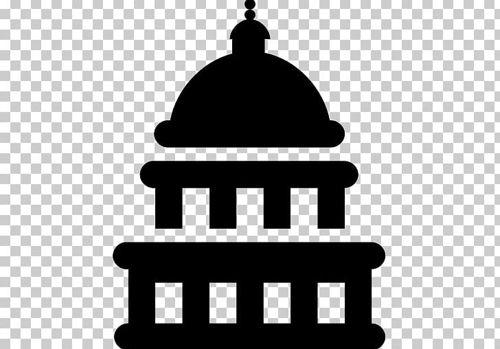 United States Capitol Dome Computer Icons Federal Government.