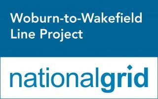 National Grid\'s Woburn.
