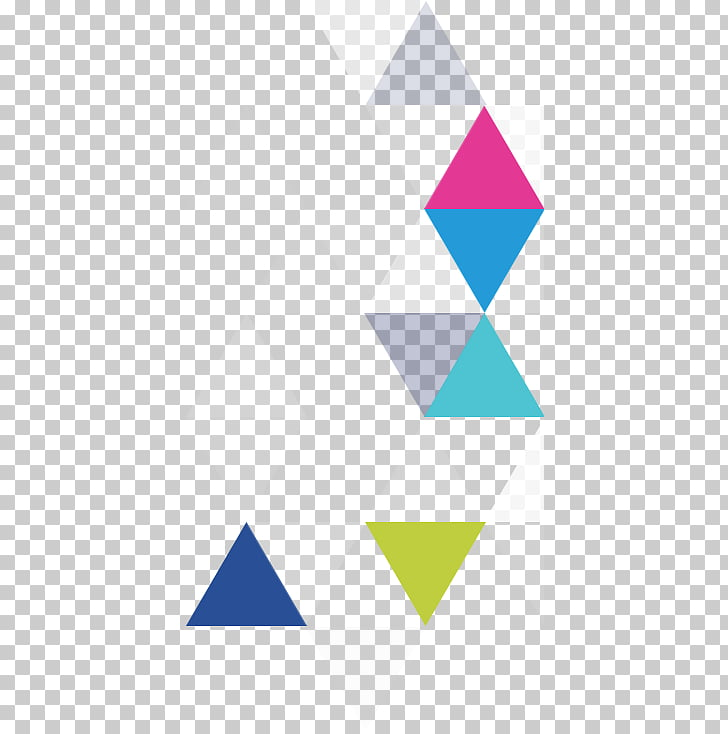 Logo Product design Triangle Brand, national grid electric.