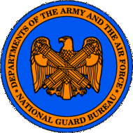 Army National Guard Clip Art Download 1,000 clip arts (Page 1.