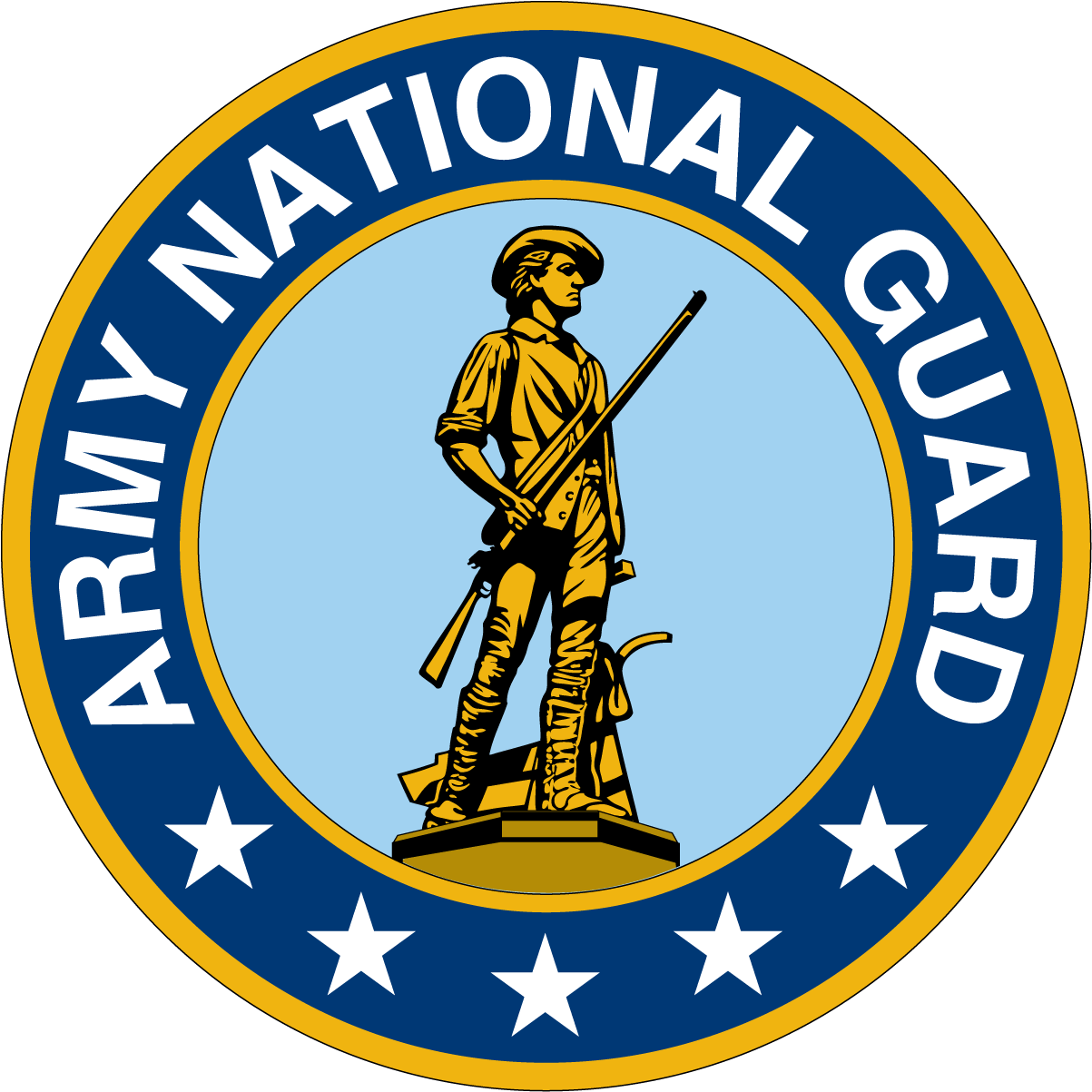 File:Army National Guard logo.png.