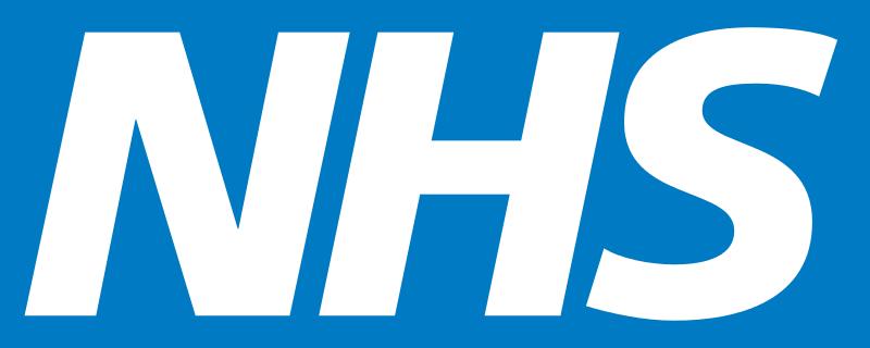File:NHS.