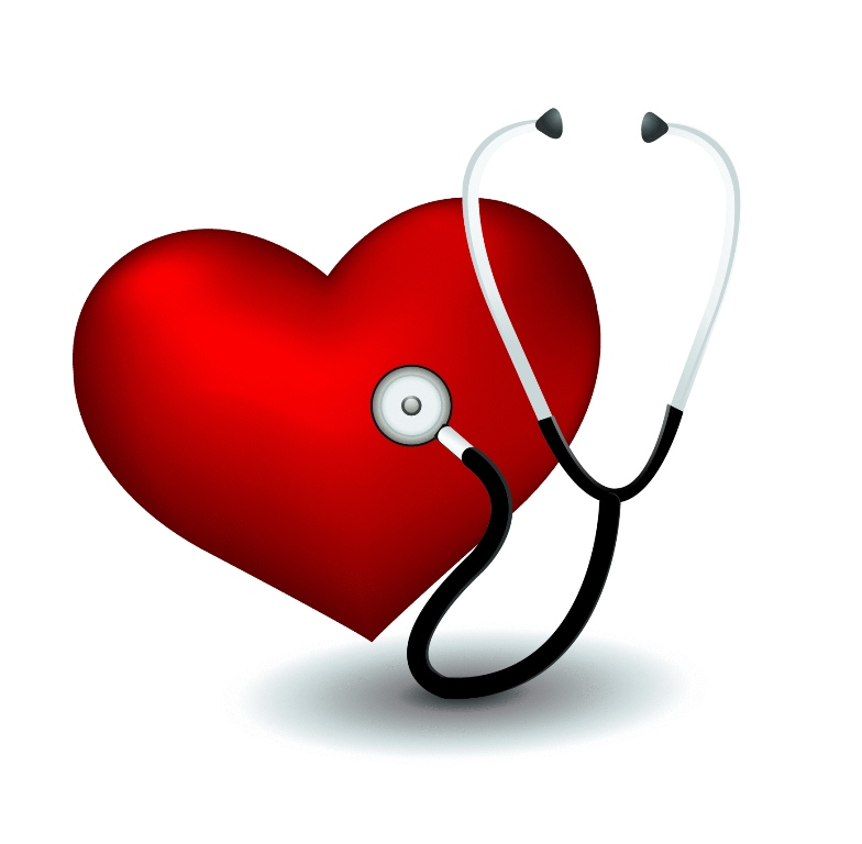 Get Active for National Heart Month!.