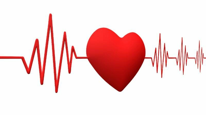 National Heart Month: All About AFib.