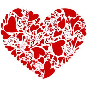 February Is National Heart Month 3 Cardiovascular Surgeons.