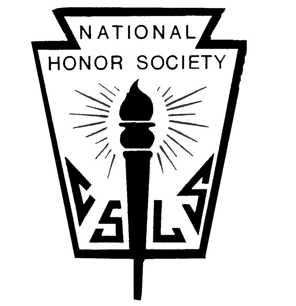 National honor society clipart 1 » Clipart Portal.
