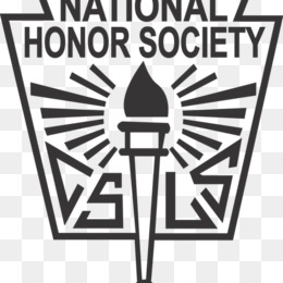 Spanish National Honor Society PNG and Spanish National.