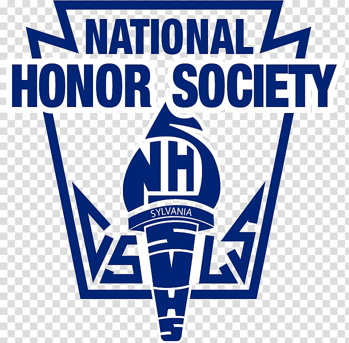 National Honor Society Honors student School, student.