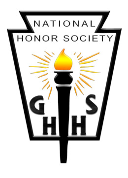 Download national honors society clipart National Honor.