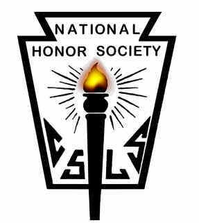 National Honor Society / Home.