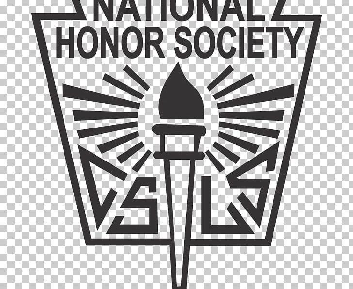 Spanish National Honor Society Letterman National Art Honor.