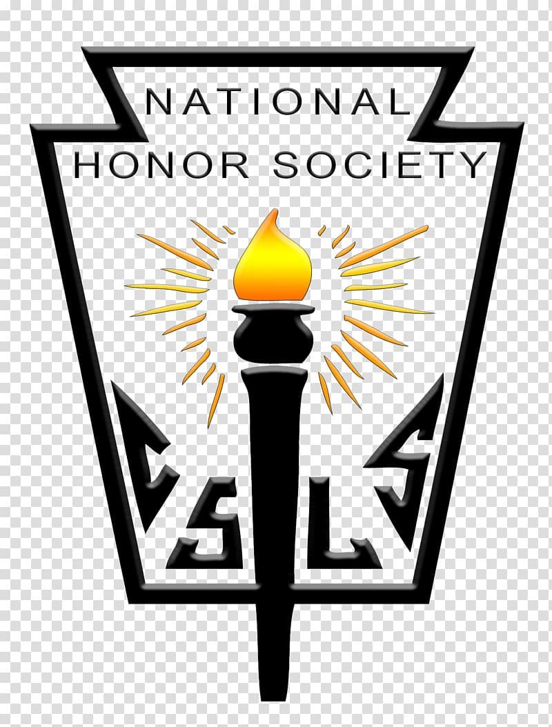 Northbridge High School National Honor Society Student.