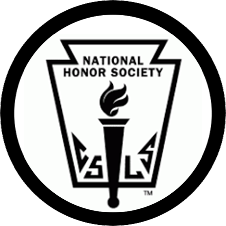 How and Why To Get Into National Honor Society.
