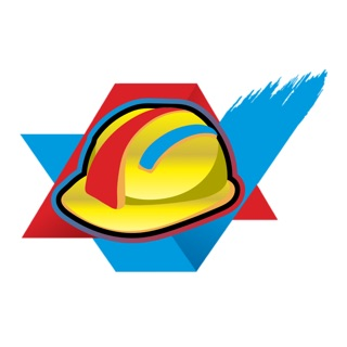Amidar Israel National Housing Corporation For Immigrants.